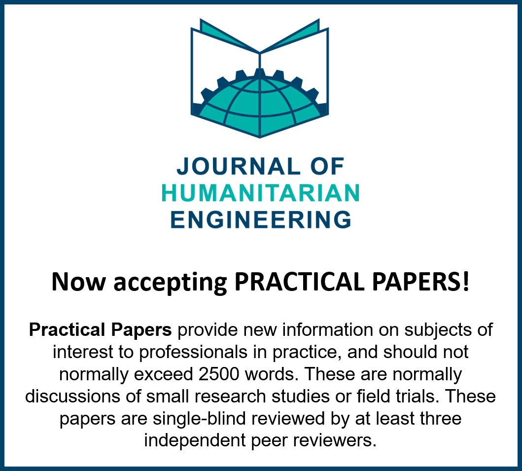 Practical_papers_new_logo.png