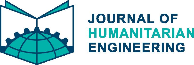 JHE logo